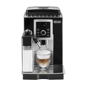 De'Longhi ECAM23260SB Magnifica Smart Espresso