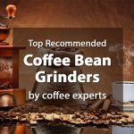 best-coffee-bean-grinders