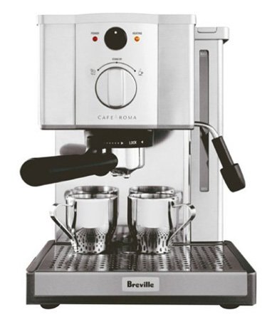 breville-esp8xl-stainless-espresso-coffee-maker-review.jpg