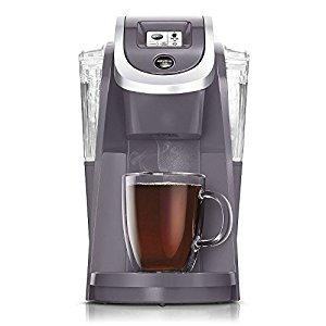 Keurig Coffee Maker For Car : 10 Best Keurig Coffee Makers Do NOT Buy Before Reading This!