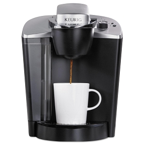 10 Best Keurig Coffee Makers Do NOT Buy Before Reading This!