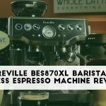 barista-coffeee