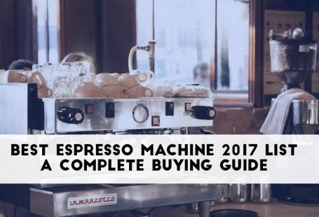 espress-feature