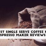 single-serve-feature