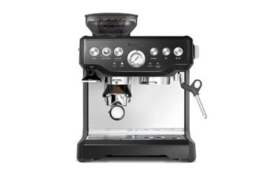 Best-espresso-machines