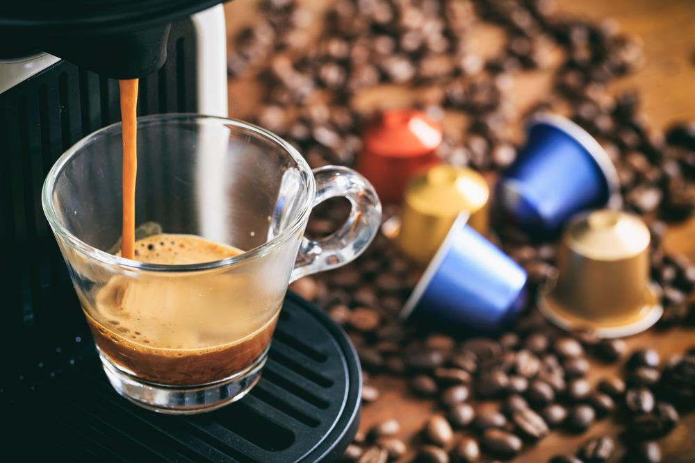 Which is the Best Single Serve Coffee Maker