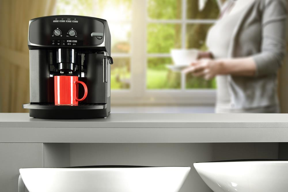 9939e6596a7 How Is Single Serve Coffee Maker Different from Normal Coffee Maker