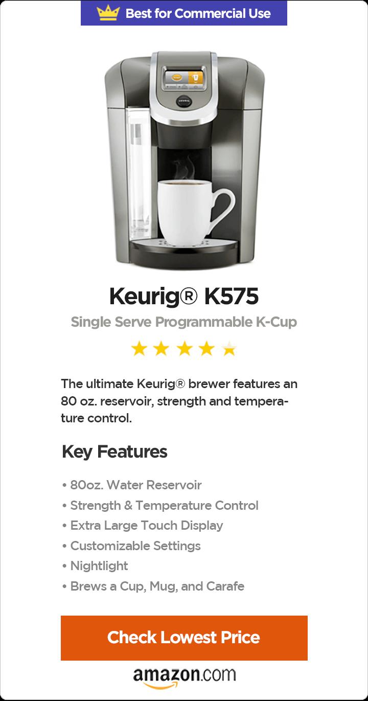 keurig-575-coffee-maker