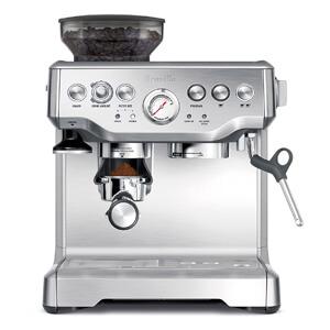 best-home-espresso-machines