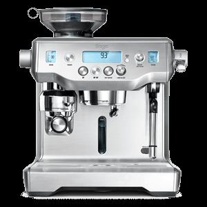 home-espresso-machine-reviews
