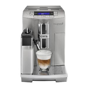top-5-home-espresso-machines
