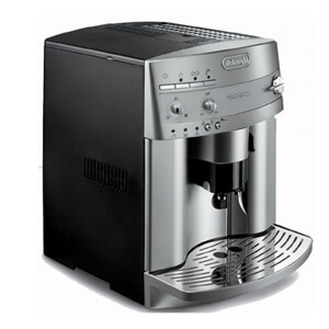 best-selling-home-espresso-machines