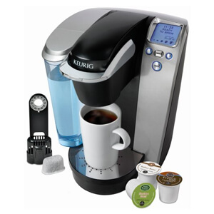 home-espresso-machine-2017