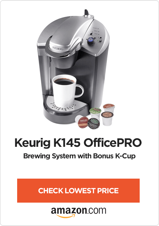 10 Best Keurig Coffee Makers Do NOT Buy Before Reading This!