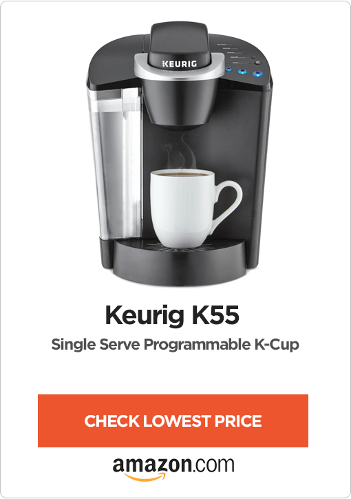 Keurig Descale Light Stays On Iron Blog