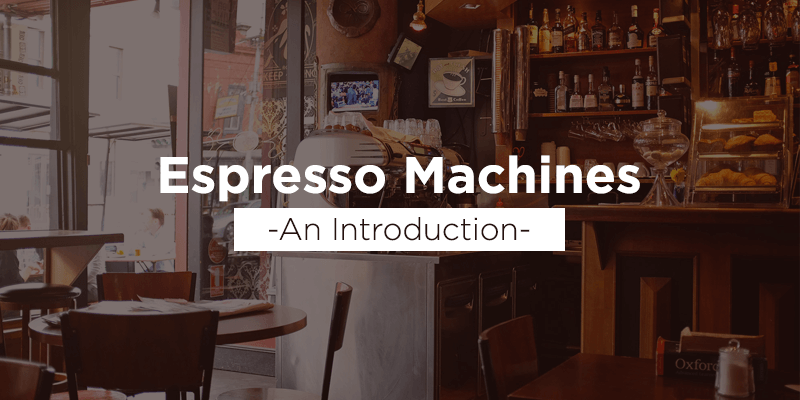 best-espresso-machines-introduction (1)