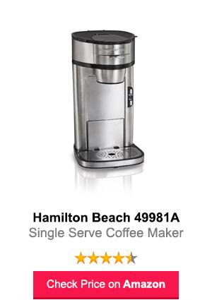 Hamilton Beach 49981A