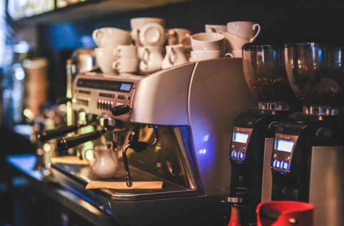 coffee-791168_1920