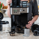 How To Clean A Coffee Maker Without Any Hassle
