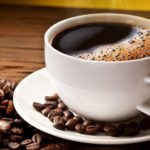 10 Reasons Your Coffee Tastes Bad And How To Fix It