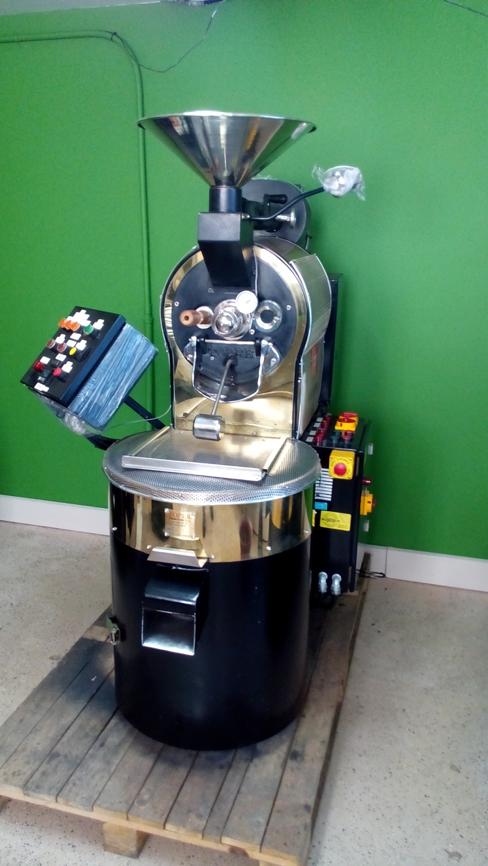 coffee-roasters