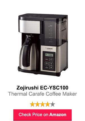 Zojirushi EC-YSC100