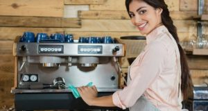 Great Tips on Cleaning Your Super Automatic Espresso Machine