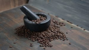 How to Grind Coffee without a Coffee Grinder