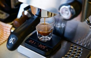 Best 5 Tips for Making the Perfect Espresso Coffee at Home