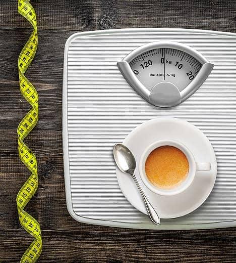 Quante-calorie-ha-un-caffe