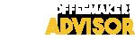 Coffeemakersadvisor