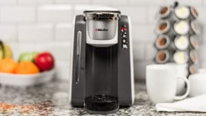 Mueller Ultima Coffee Maker Review (October 2019) – Is it Good Enough?