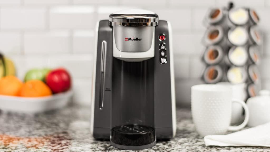 www.coffeemakersadvisor.com