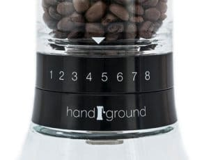 15 Best Manual Coffee Grinders (2019 Hand Grind Reviews)