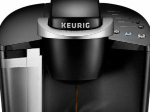 Keurig K55 Review – Don't Buy This Coffee Maker Before You Read This!