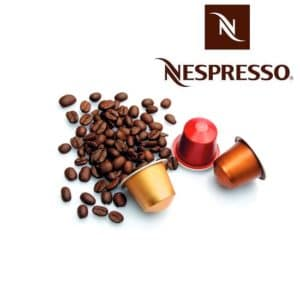 The Best Nespresso Capsules in 2019 – Review of Our Top 22 Picks